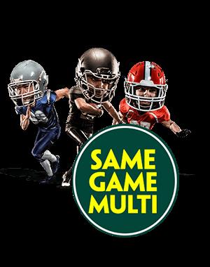 American Football Betting American Football Odds Paddy Power