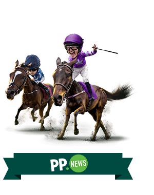 Horse racing betting terms box tops make money day trading bitcoins