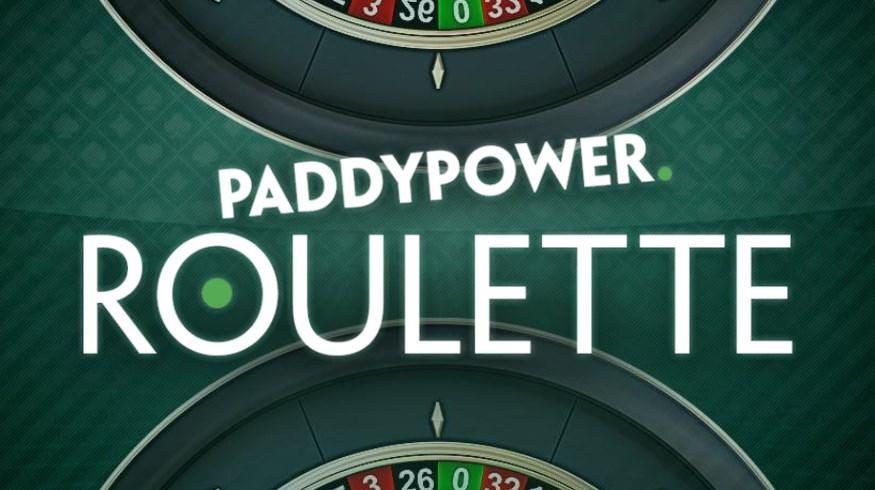 Roulette Original