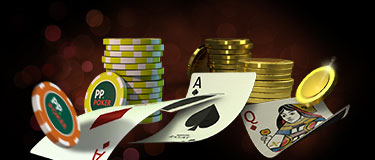 poker rules and how to play